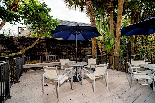 La Quinta Inn & Suites by Wyndham Cocoa Beach Oceanfront